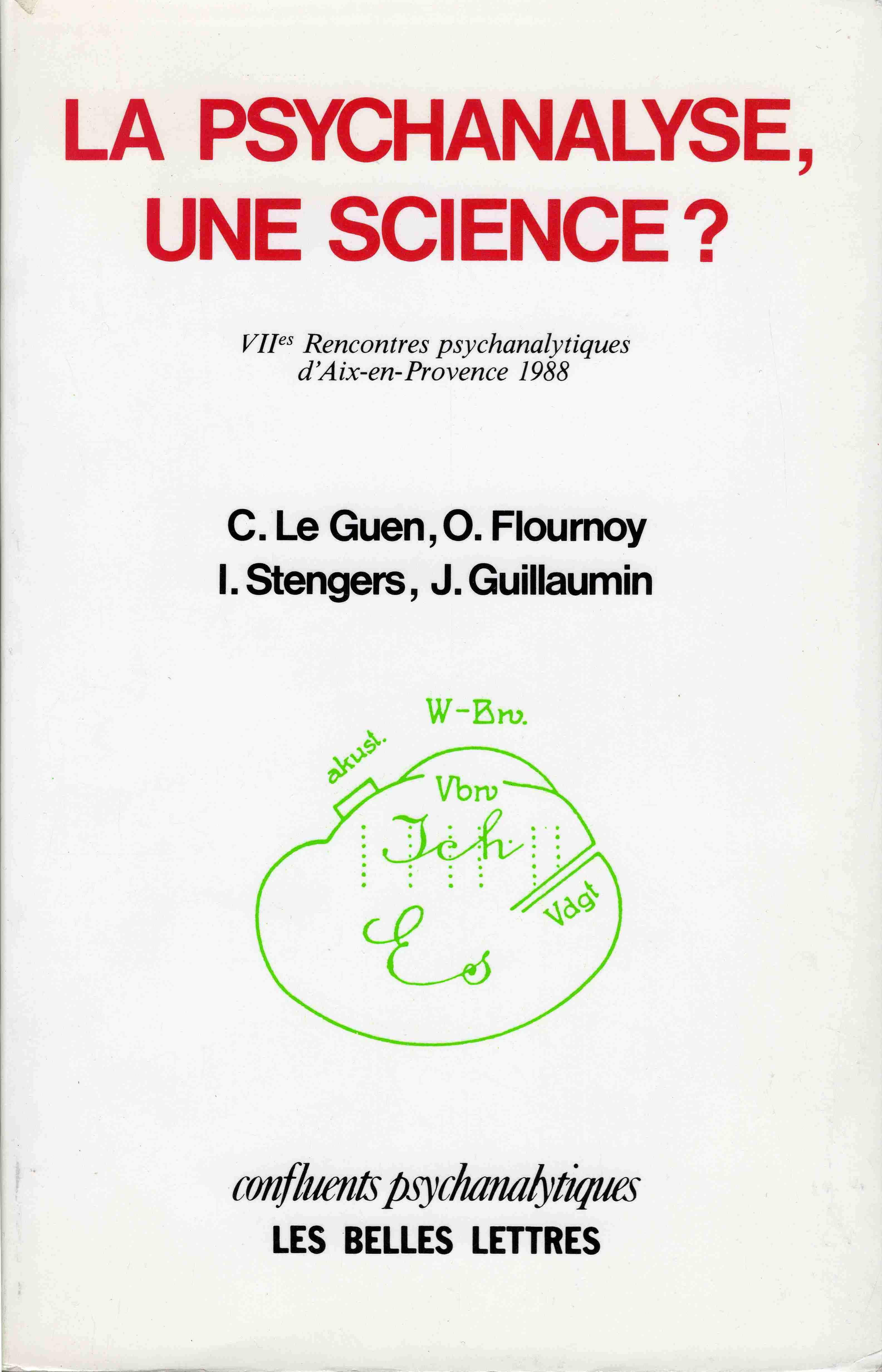 1989-LaScienceCouverture