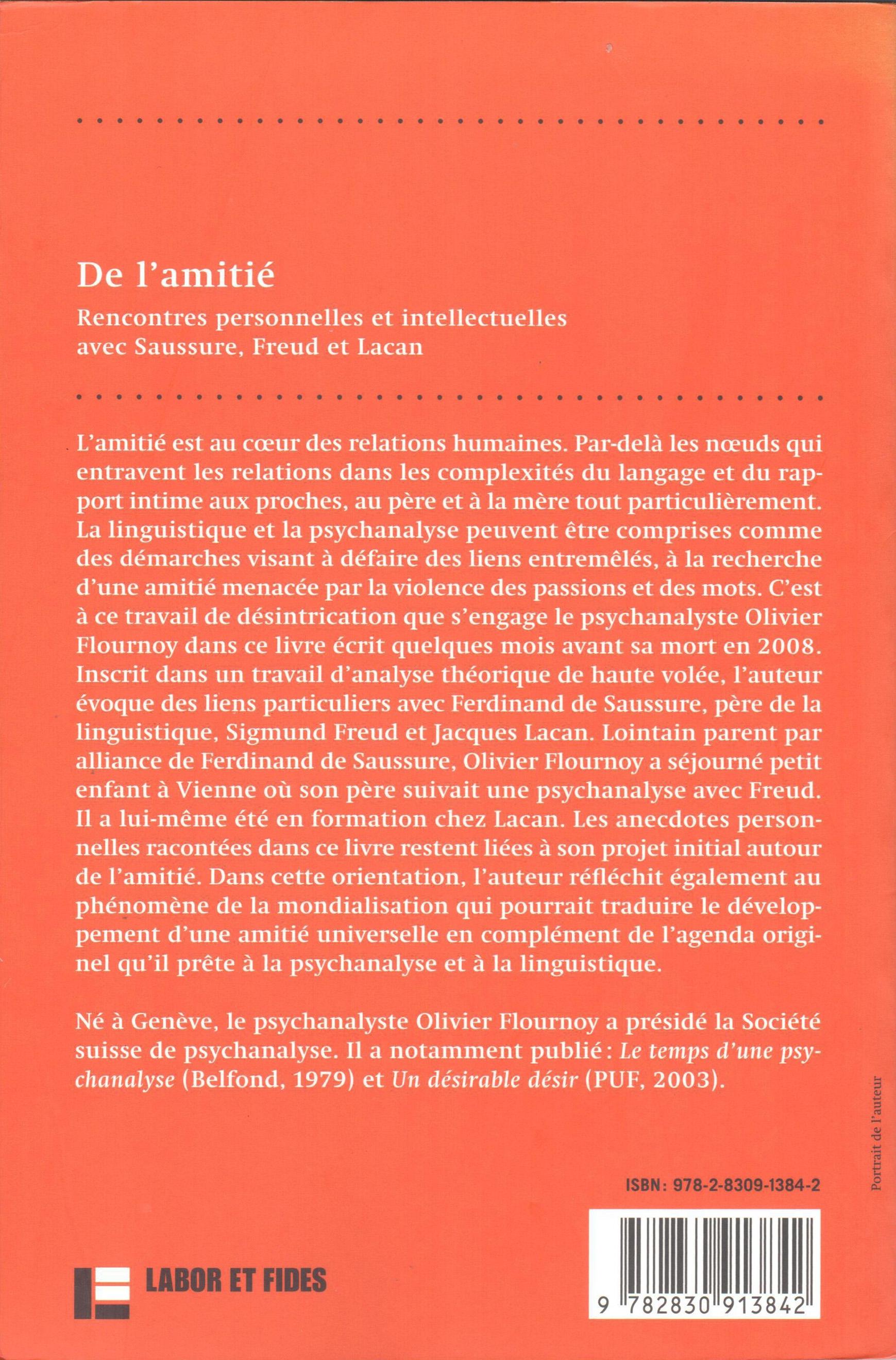 2010-De_l_amitie4eme