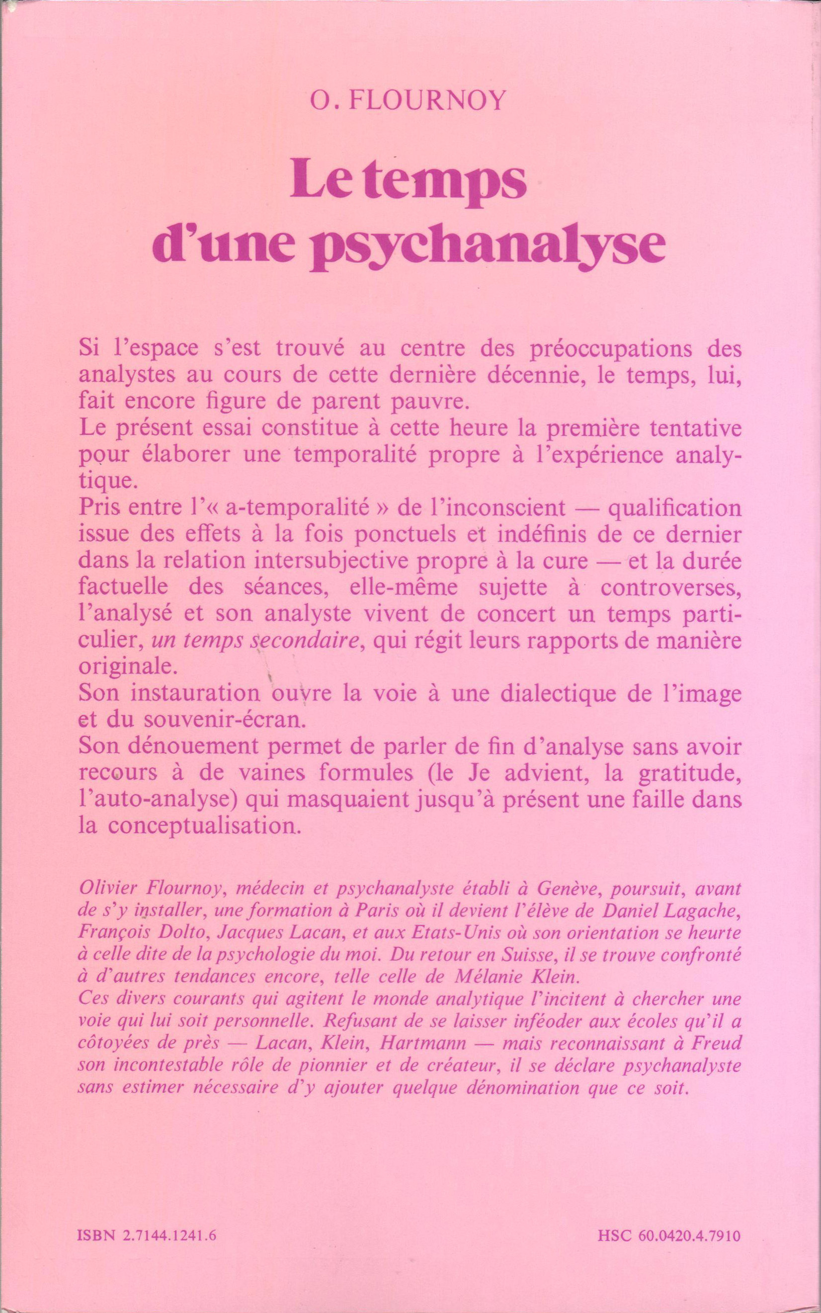 1979-Le_temps_d_une_psychanalyse4eme