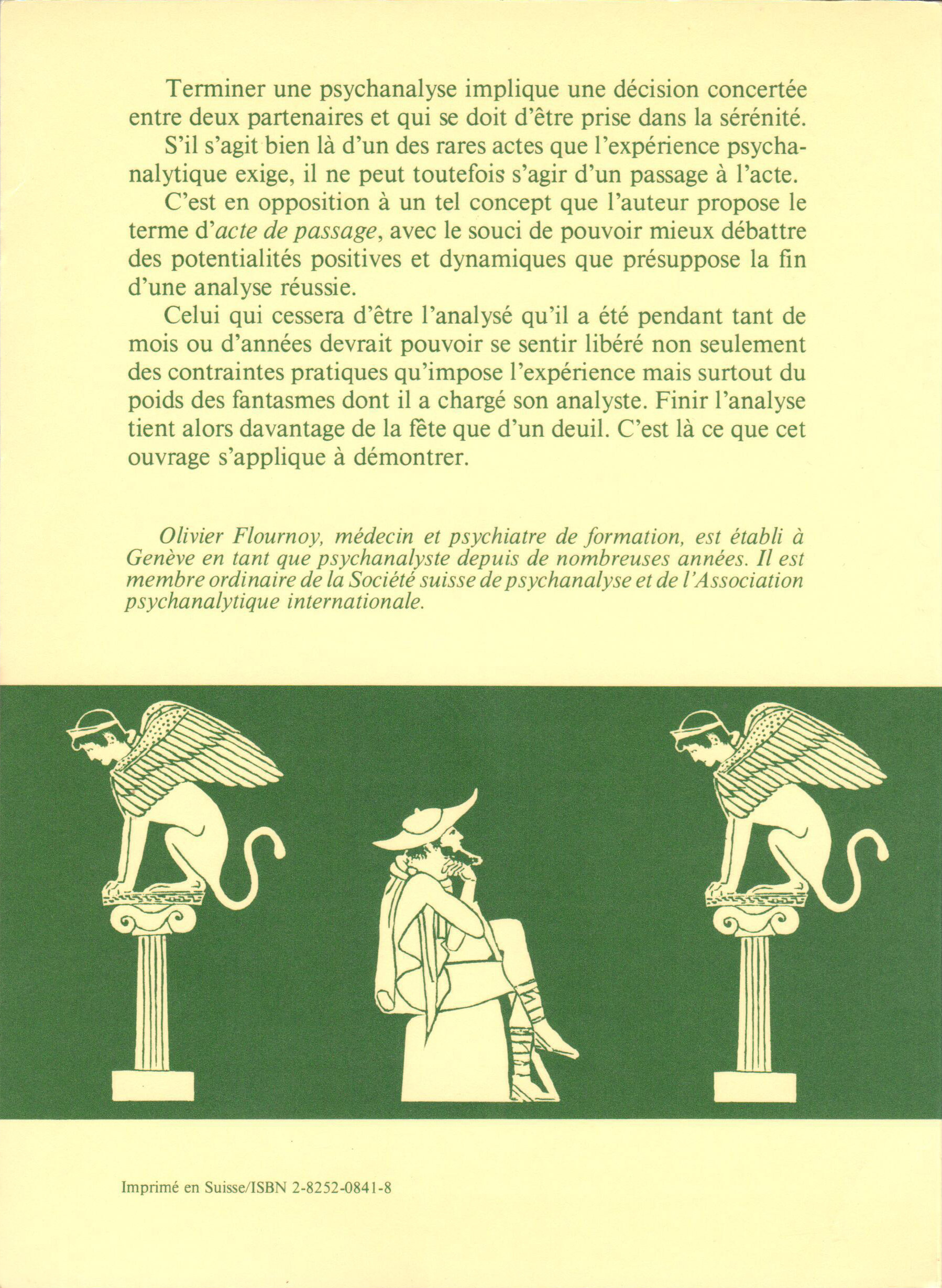 1985-L_acte_de_passage4eme