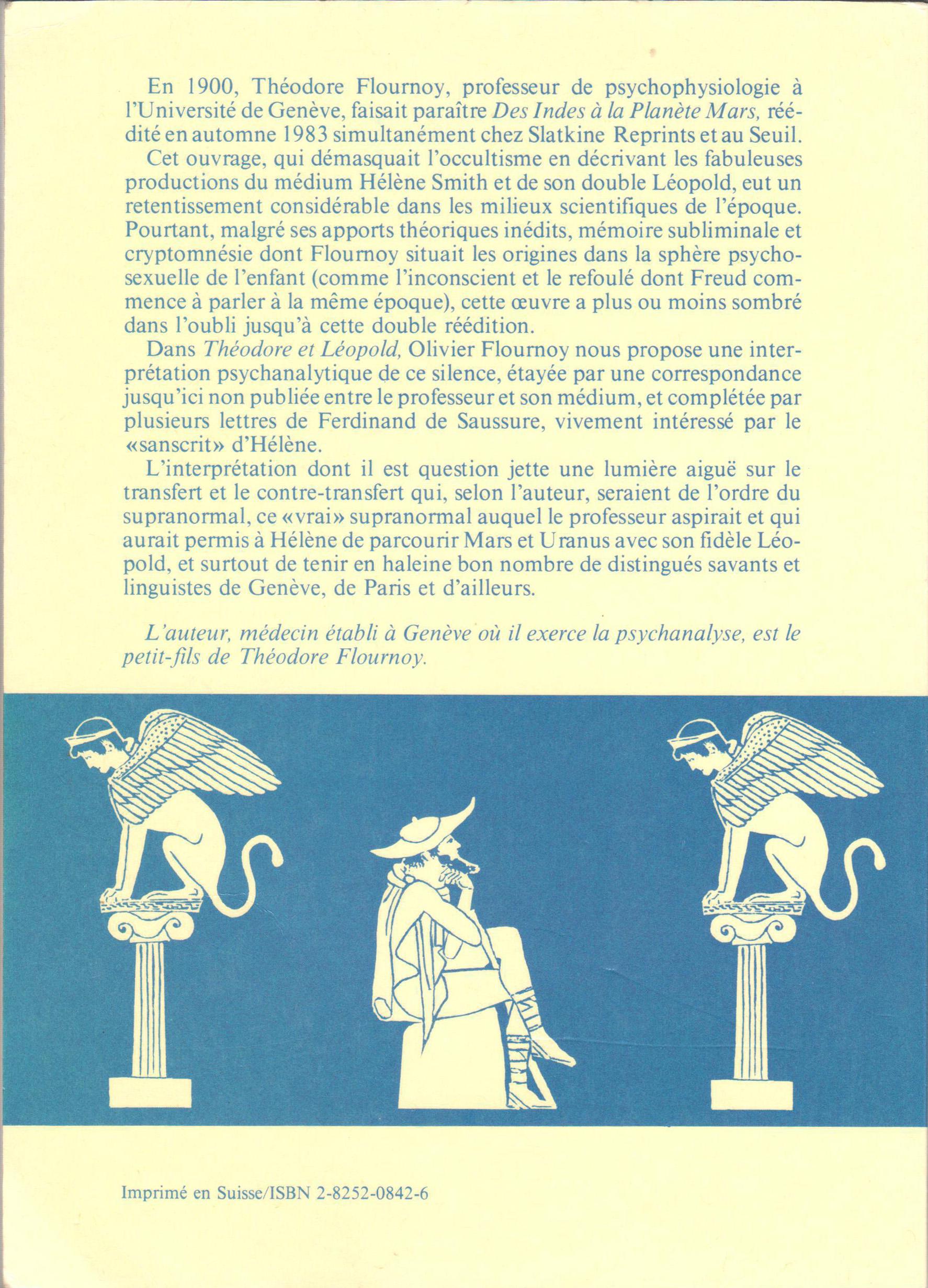 1986-Theodore_et_Leopold4eme