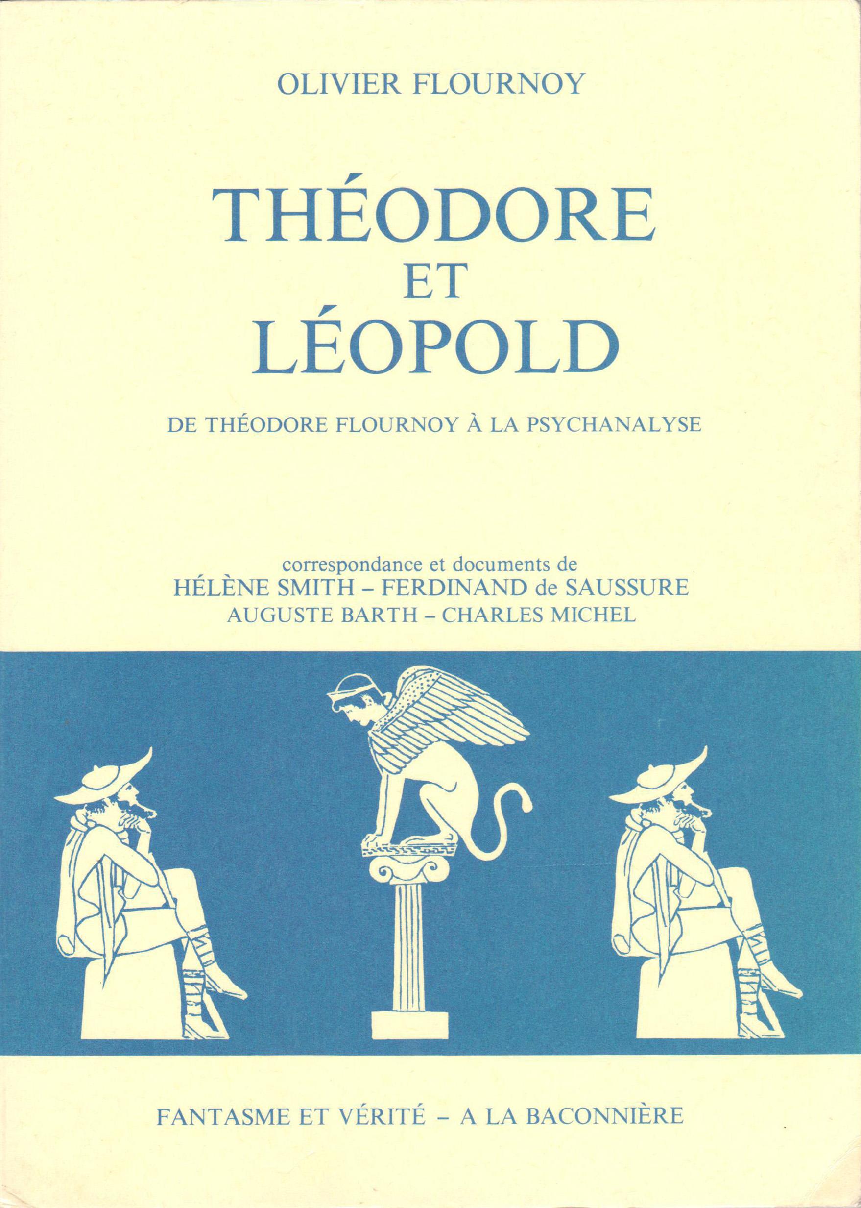 1986-Theodore_et_LeopoldCouverture